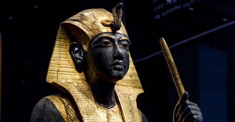 expo-toutankhamon-paris
